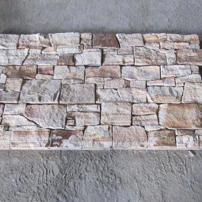سنگ مصنوعی تولید شده با رزین